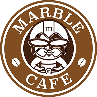 m_cafe_logo_brown